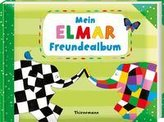 Mein Elmar Freundealbum