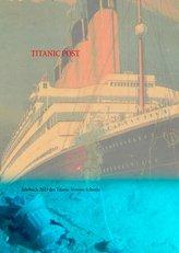 Titanic Post