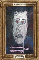 Familienausstellung