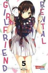 Rental Girlfriend 5