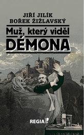 Muž, který viděl démona
