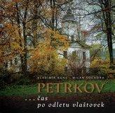 Petrkov