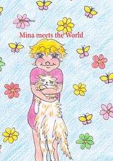 Mina meets the World