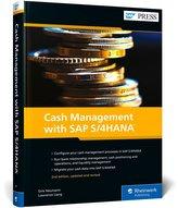 Cash Management with SAP S/4HANA