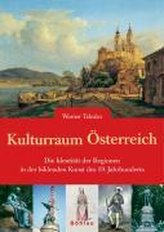 Kulturraum Österreich