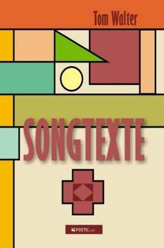 Songtexte