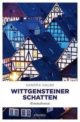 Wittgensteiner Schatten