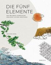 Die Fünf Elemente