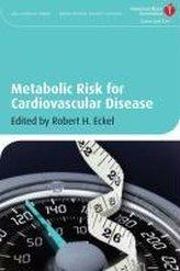 Metabolic Risk for Cardiovascular Disease