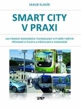 Smart city v praxi