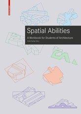 Training Spatial Abilities