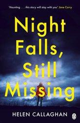 Night Falls, Still Missing