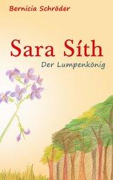 Sara Síth - Der Lumpenkönig