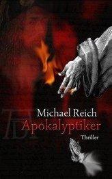 Apokalyptiker
