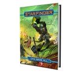 Starfinder Das Nahe All
