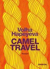 Camel Travel