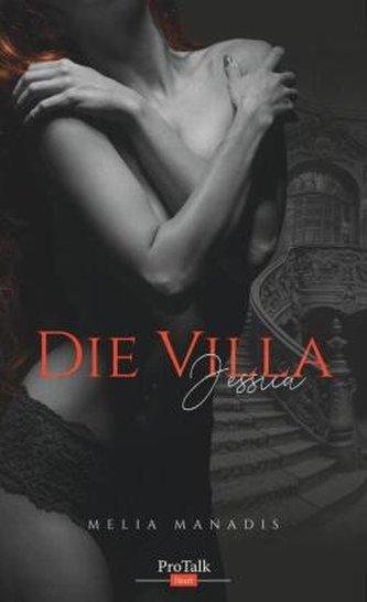 Die Villa, Jessica