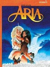 Aria 2