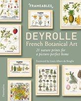 Deyrolle: French Botanical Art
