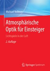 Atmosphärische Optik für Einsteiger