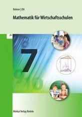 Mathematik für Wirtschaftsschulen
