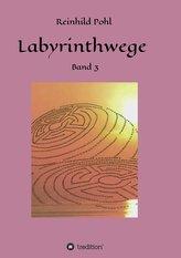 Labyrinthwege