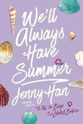 We\'ll Always Have Summer