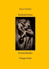 RadhaKrishna KrishnaRadha