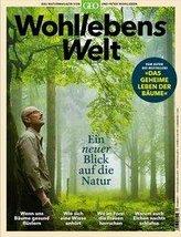 Wohllebens Welt - Ein neuer Blick auf die Natur