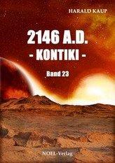 2146 A.D. Kontiki