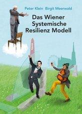 Das Wiener Systemische Resilienz Modell