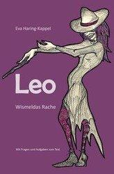Leo - Wismeldas Rache