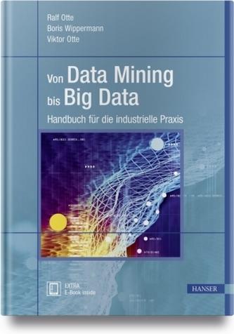 Von Data Mining bis Big Data