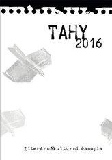Tahy 2016 (17-18)