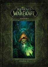 World of WarCraft - Kronika 2