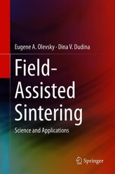 Field-Assisted Sintering