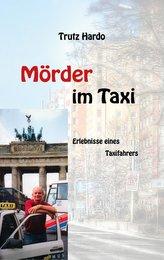 Mörder im Taxi