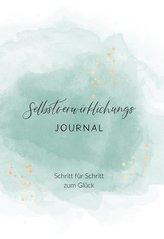 Selbstverwirklichungs Journal