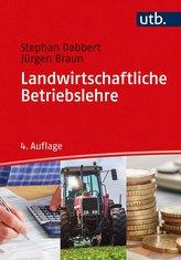 Landwirtschaftliche Betriebslehre