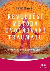 Revoluční metoda uvolňování traumatu - Překonej své nejtěžší krize