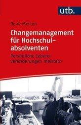 Changemanagement für Hochschulabsolventen