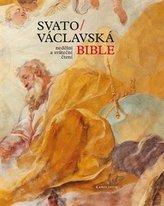 Svatováclavská bible