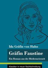 Gräfin Faustine