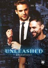 Unleashed - Ungezügelt