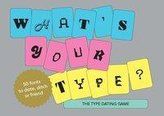 What\'s Your Type