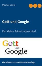 Gott und Google