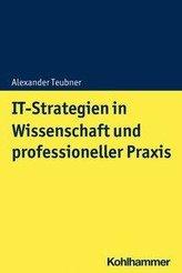 IT-Strategien in Wissenschaft und Praxis
