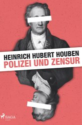 Polizei und Zensur