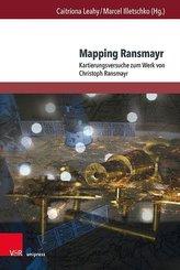 Mapping Ransmayr