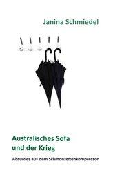 Australisches Sofa und der Krieg